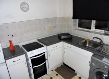 Thumbnail 1 bed flat to rent in Bowls Court, Coventry, West Midlands