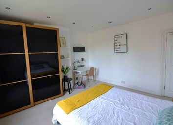 Thumbnail 2 bed shared accommodation to rent in Avondale Road, South Croydon