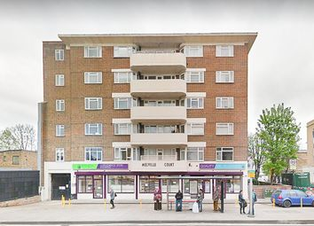Thumbnail 2 bed flat to rent in Melville Court, Goldhawk Road, Shepherds Bush