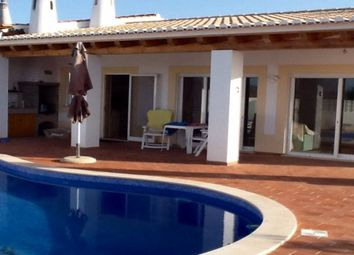 Thumbnail 2 bed villa for sale in Lagos, Western Algarve, Portugal