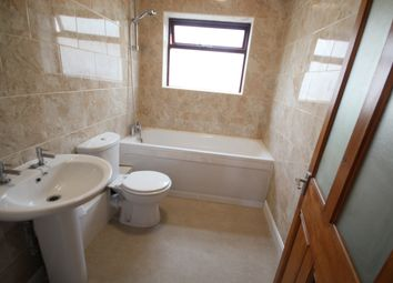 Thumbnail 2 bed terraced house to rent in Hilltop, Whitworth, Rochdale