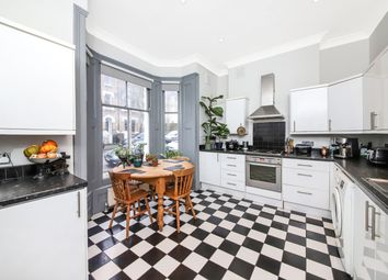 2 bed flat for sale in Camden Hill Road, Upper Norwood, London SE19
