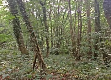 Thumbnail Land for sale in Willow Walk, Culverstone, Meopham, Kent