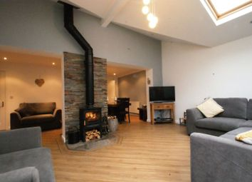 Thumbnail 4 bed property for sale in St. Cuthberts Avenue, Marton-In-Cleveland, Middlesbrough