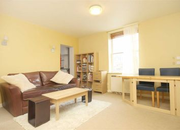 Thumbnail 1 bed flat to rent in Goulston Street, London
