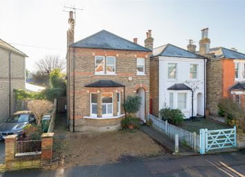 3 bed property for sale in Beauchamp Road, West Molesey KT8