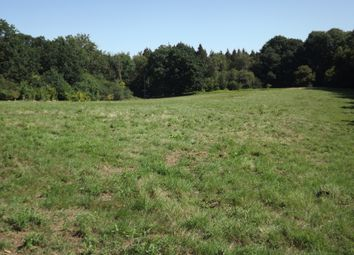 Thumbnail Land for sale in Smithlands Lane, Chiddingly, Lewes