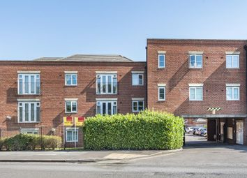 Thumbnail 2 bed flat to rent in Ellington Court, Headington