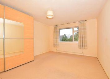 2 bed maisonette for sale in Ellison Court, Faversham, Kent ME13