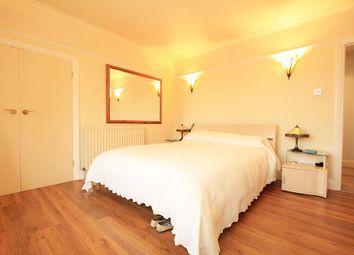 Thumbnail 3 bed semi-detached house for sale in Bushey Road, Croydon, London