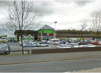 Thumbnail Retail premises to let in Westbrook Centre, Westbrook, Warrington
