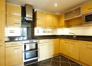 Thumbnail 2 bed flat to rent in Bramber House, Royal Quarter, Seven Kings Way, Kingston Upon Thames