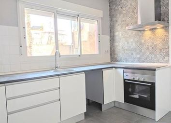 Thumbnail 3 bed apartment for sale in Spain, Valencia, Spain