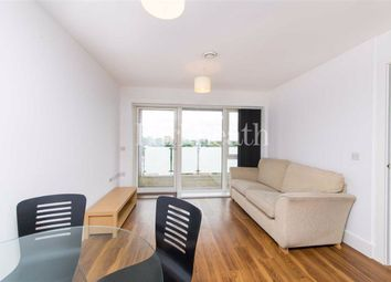 1 bed flat to rent in Loudon Road, South Hampstead, London NW8