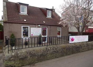 Thumbnail Retail premises for sale in Kirkliston, West Lothian