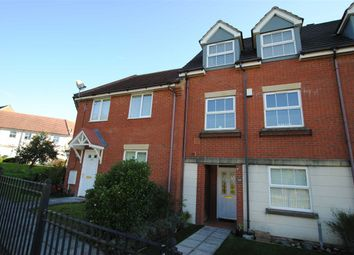 Thumbnail 3 bed property for sale in Champs Sur Marne, Bradley Stoke, Bristol