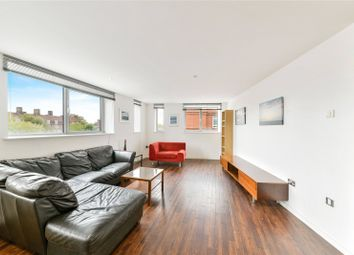Thumbnail 2 bed flat to rent in Tabard Street, Borough, London