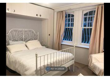 Thumbnail Room to rent in Mornington Avenue, London