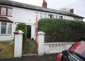 Thumbnail 2 bed property to rent in Layton Road, Layton, Blackpool