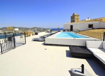 Thumbnail 7 bed villa for sale in Dalt Vila, Ibiza Town, Ibiza, Balearic Islands, Spain