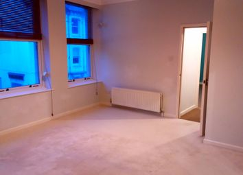 Thumbnail 3 bed flat to rent in 28 Queen Street, Seaton, Devon