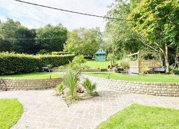 Thumbnail 3 bed property for sale in Shacklands Road, Shoreham, Sevenoaks