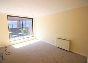 Thumbnail 1 bed flat to rent in East Barnet Road, Barnet