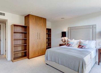 Thumbnail 2 bed property to rent in Imperial House, Young Street, Kensington, London