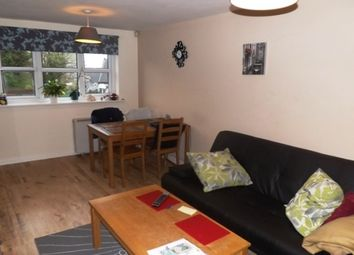 Thumbnail 1 bed flat to rent in Rothay Road, Grimesthorpe, Sheffield