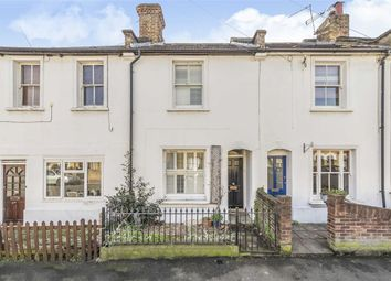 Thumbnail 3 bed property to rent in Talbot Road, Isleworth