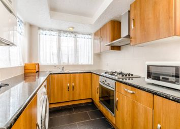 Thumbnail 3 bed end terrace house for sale in Mostyn Avenue, Wembley Park