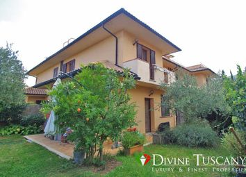 Thumbnail 2 bed detached house for sale in Bagni San Filippo, Castiglione D'orcia, Siena, Tuscany, Italy