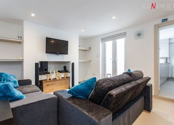 Thumbnail 1 bedroom flat for sale in Upper Rock Gardens, Kemp Town, Brighton