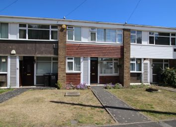 3 bed terraced house for sale in Vale Road, Northfleet, Gravesend, Kent DA11