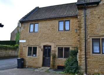 Thumbnail 1 bedroom flat to rent in Harding Court, South Petherton