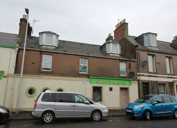 Thumbnail 2 bed flat to rent in Commerce Street, Montrose