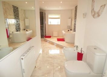 Thumbnail 2 bed bungalow for sale in Widley, Waterlooville, Hampshire