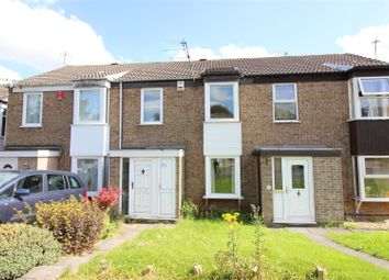 Thumbnail Terraced house for sale in Sandringham Road, Sandiacre, Nottingham