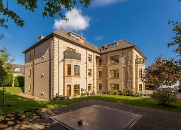Thumbnail 3 bed flat for sale in Willowbrae Road, Edinburgh