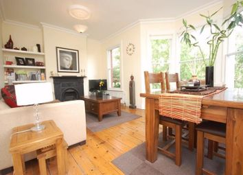 Thumbnail 1 bed flat for sale in Percy Road, Hampton