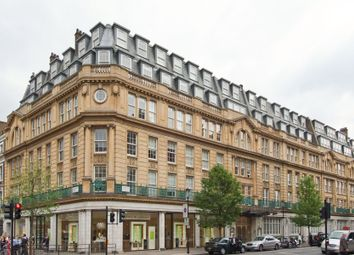 Thumbnail 2 bed flat to rent in 1 Chepstow Place, Notting Hill