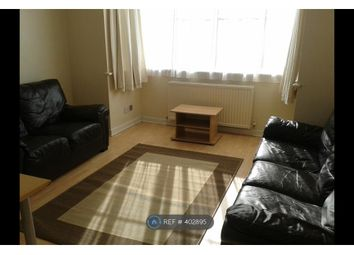Thumbnail 2 bed flat to rent in Sudbury, Sudbury, Wembley