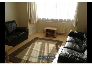 Thumbnail 2 bed flat to rent in Sudbury, Sudbury, Wembley