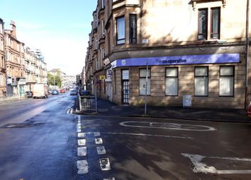 Thumbnail Retail premises to let in 719 Cathcart Road, Glasgow