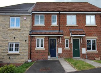 Thumbnail 2 bed property to rent in Millennium Court, Greenside, Ryton