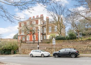 Thumbnail 3 bedroom flat for sale in Park Hall, London, London