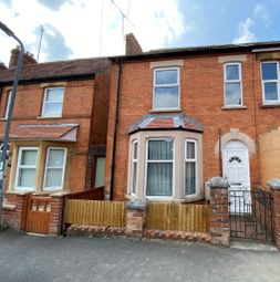 Thumbnail 3 bed semi-detached house for sale in Hendford Grove, Yeovil