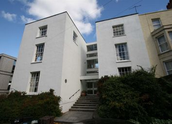 Thumbnail 2 bedroom flat for sale in Canynge Road, Clifton, Bristol
