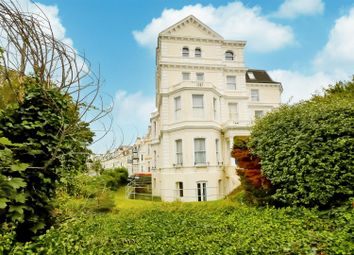 1 bed flat for sale in Augusta Gardens, Folkestone CT20