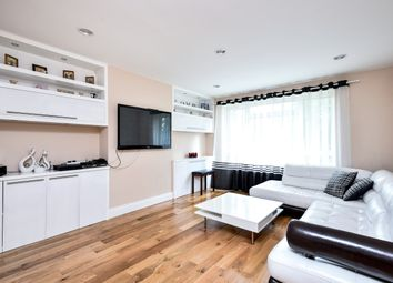 3 bed maisonette for sale in Holden Road, London N12